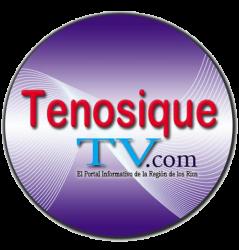 Tenosique TV